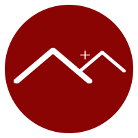 RR addition icon.png