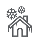roof repair icon 3.png