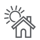 roof repair icon 1.png