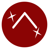 RR replacement icon.png