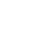 RR top roofers icon.png