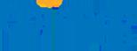 logo-bing.png