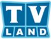 logo-tv-land.png