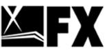 logo-fx.png