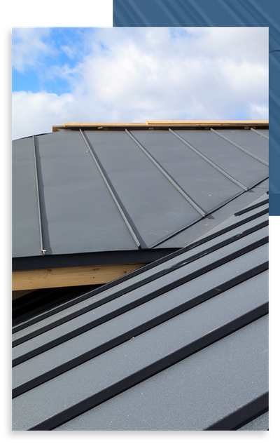 metal roof-1.png