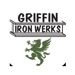 Griffin Iron Werks