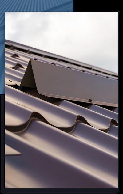 metal roof -2.png