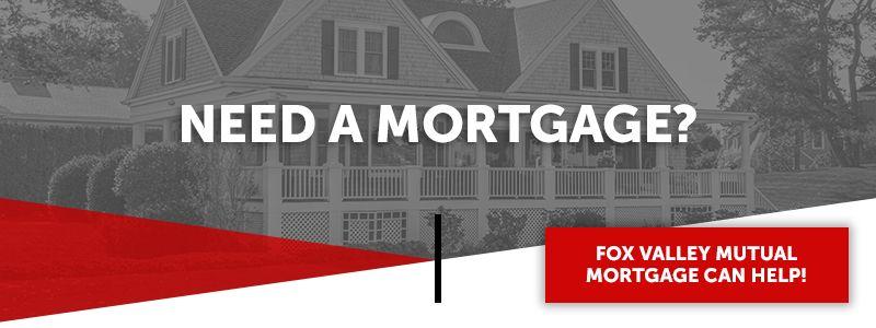 Fox Valley Mutual Mortgage CTA Banner 2.jpg