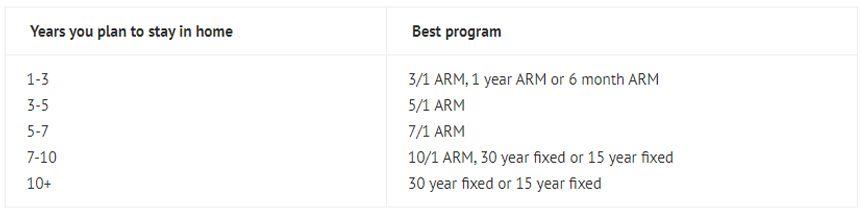 Loan Program 1.jpg
