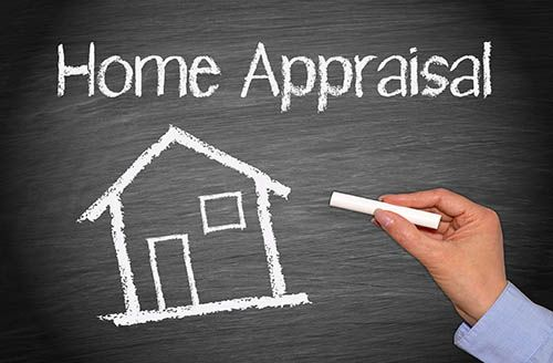 Understanding_Appraisals_and_What_to_Do_If_Your_Home_Doesnt_Appraise_for_Its_Purchase_Price.jpeg.jpg