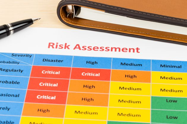 Risk_Management_Plan.jpg