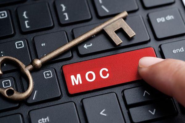 MOC.jpg