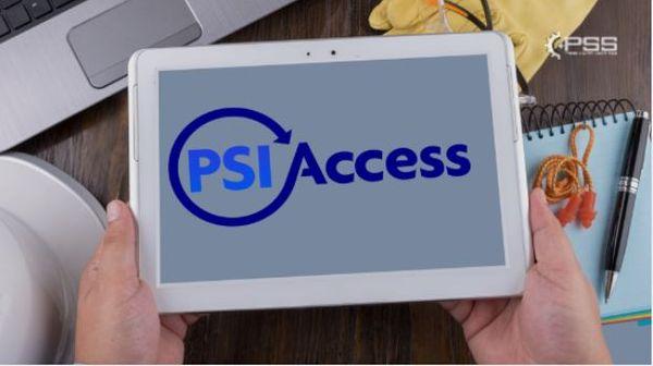 psi access.JPG