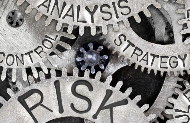hazard risk analysis (6).jpg