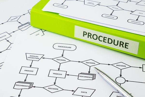 Procedures 1b.jpg