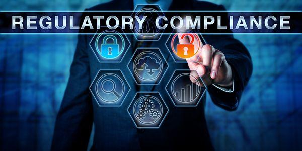 Regulatory_Compliance.jpg