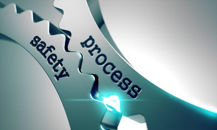 Process_Safety_One.jpg