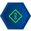 green process hazard analysis.png