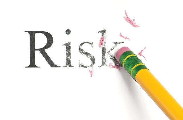 risk_97754768.jpg
