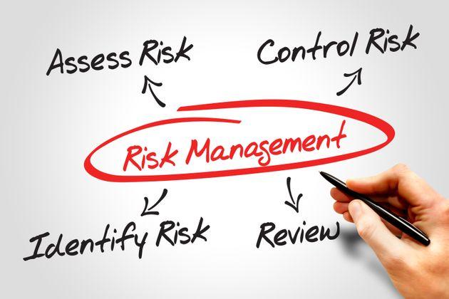 Risk_management_ONE.jpg