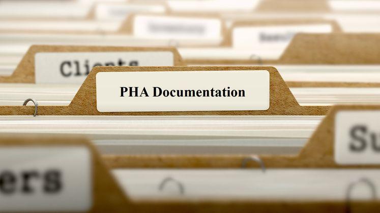 Folders_PHA.jpg