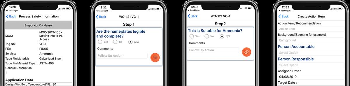 Mobile-App-Step-3.png