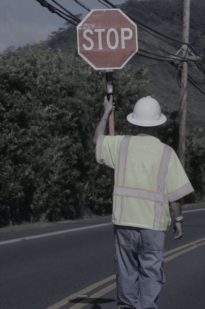 Road Worker1.jpg