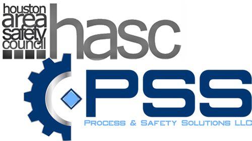 HASC-PSS-768x428v2.jpg