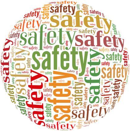 Safety Circle.jpg