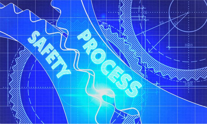 Process_Safety_Two.jpg
