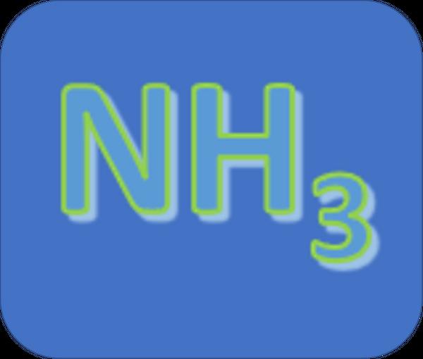 NH3 logo2.png
