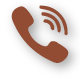Contact Icons-02.png