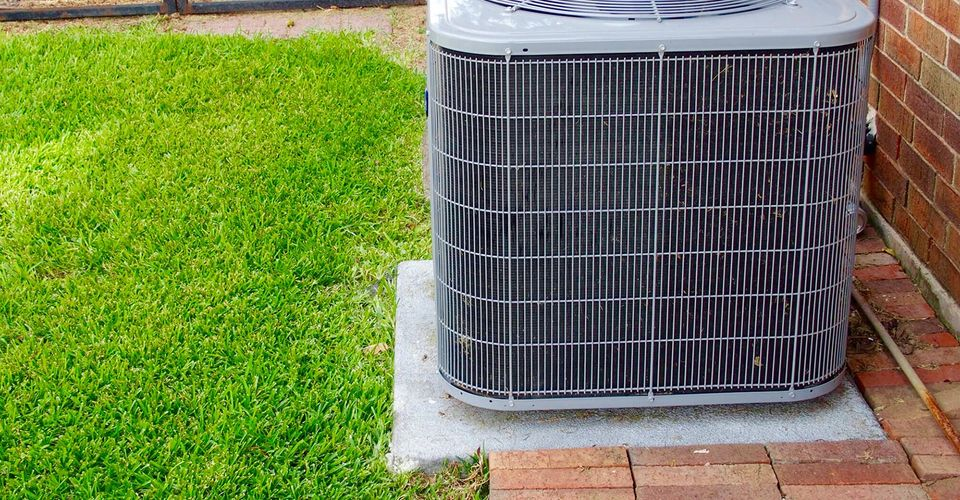 Why You Should Have Your Air Conditioning Work Permitted - Blog Featured Image.jpg