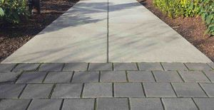 Should You Get Brick, Stone, or Concrete Pavers featured image.jpg