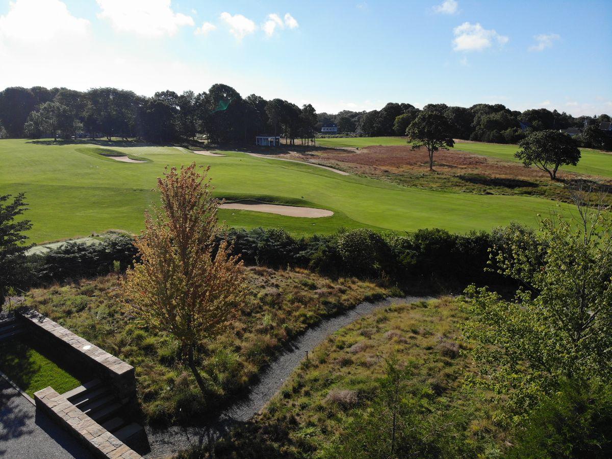 ANDLC- golf course background.jpg