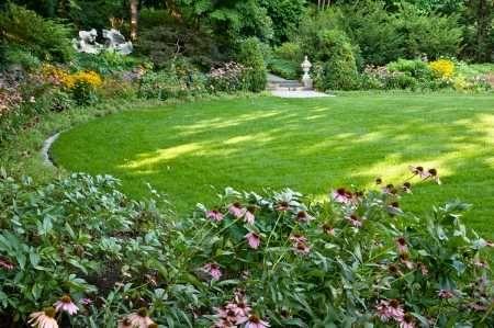 circular-garden.jpg