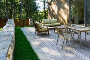 lincoln-back-wood-deck-1.jpg