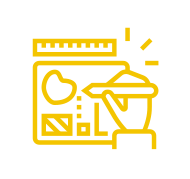 icon1.png