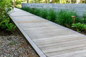andlc-lincoln-mahogany-front-walk.jpg