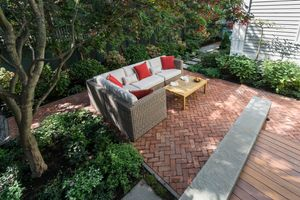 ANDLC-Stovall elevated back patio  WOW.jpg
