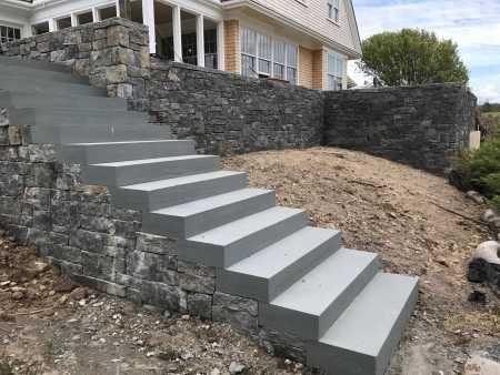 andlc-lauer-stairs-1.jpg