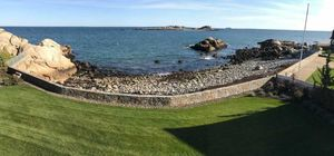 andlc-callahan-sea-wall-3.jpg