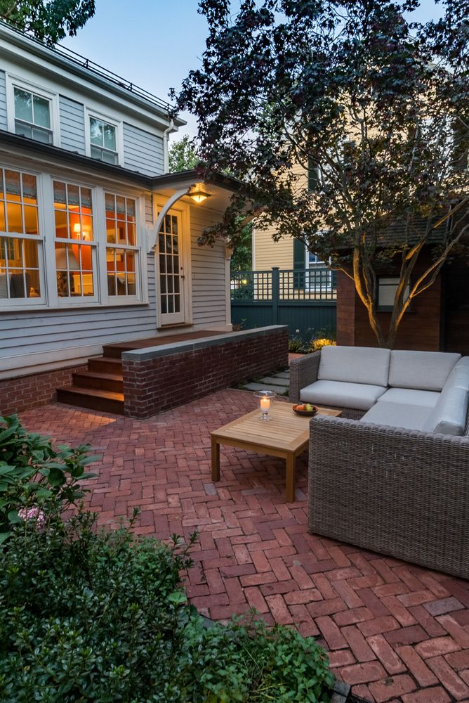 ANDLC-Stovall back patio and back stairs night shot.jpg