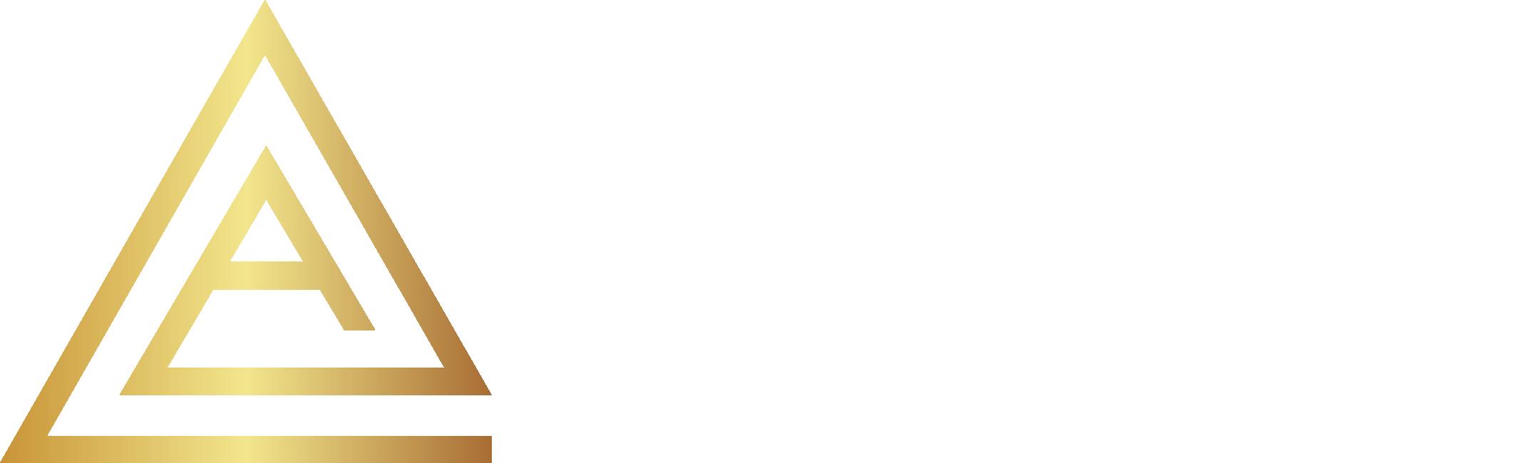 Anderson Landscape