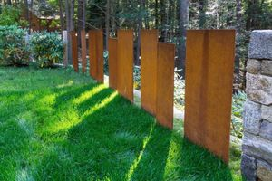 lincoln-corten-fence-front-side-of-back-wall.jpg