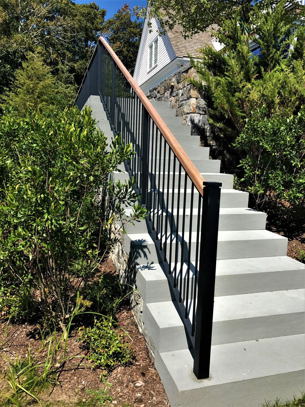 ANDLC-Stairs 1.jpg