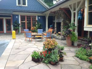sherada back patio hacienda.JPG