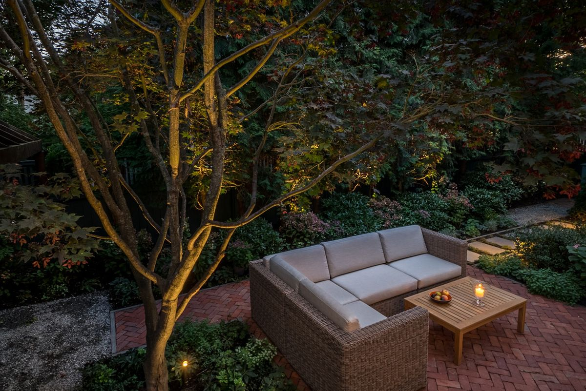ANDLC-Stovall back patio night shot.jpg