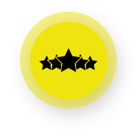 five-star-icon.png