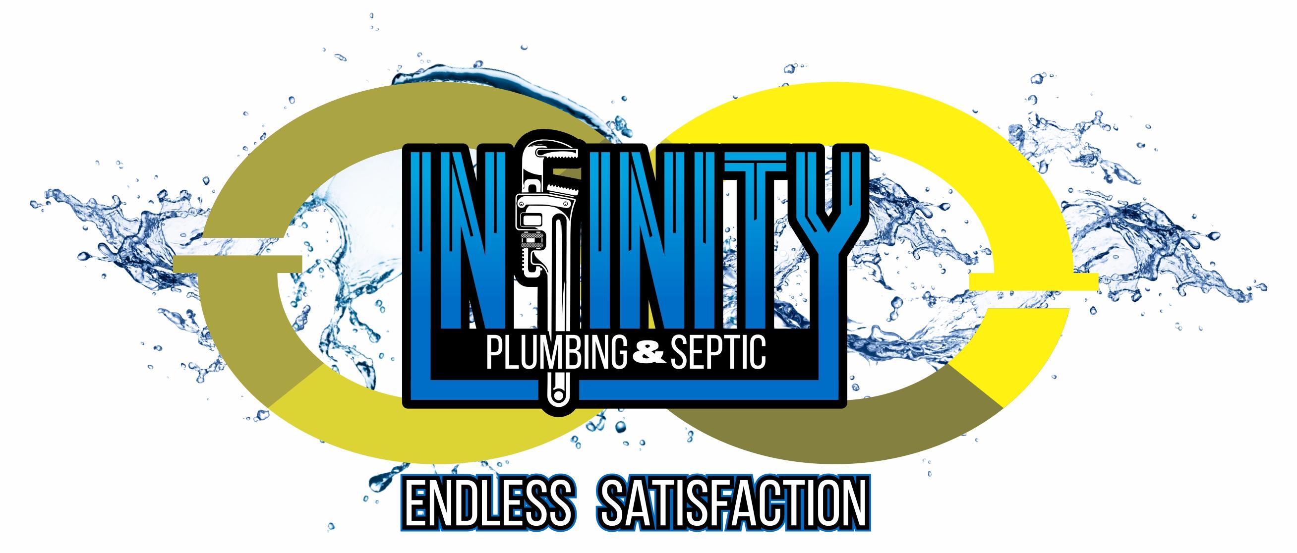 Infinity Plumbing & Septic